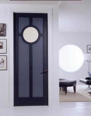 Art Deco 434