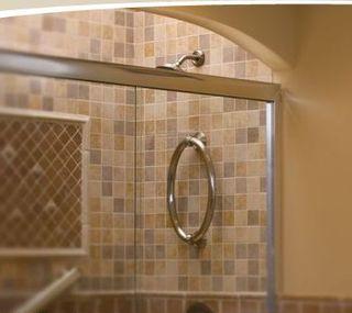 Bathroom Grab Bars Designer designer grab bars