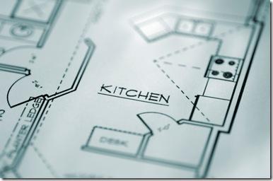 Denver Cabinet Design