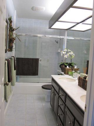 Walnut Creek Hall Bath Remodel MSK Design Build - Bathroom remodel walnut creek