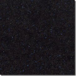 "Charston (tm) - they should have named this sample ""Starry, starry Night"" Very pretty under the lighting"
