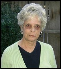 Carol Morisseau, CMKBD, CID