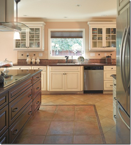 book review new kitchen ideas that work kitchen ideas that work creative design solutions for